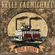 Kelly Carmichael - Queen Fareena