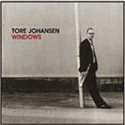 Tore Johansen - Windows