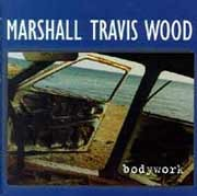 Marshall / Travis / Wood - Bodywork