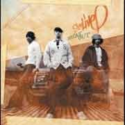 Soulive - Break Out