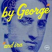 Various Artists - By George and Ira