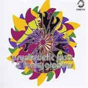 Various Artists - Chess Psychedelic Jazz & Funky Grooves
