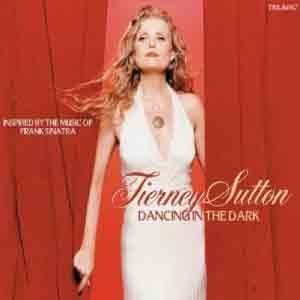 Tierney Sutton - Dancing in The Dark