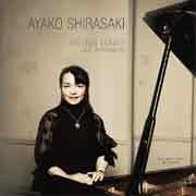 Ayako Shirasaki - Falling Leaves - Live in Hamburg