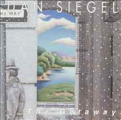 Dan Siegel - The Getaway