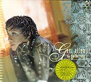 Geri Allen - The Gathering