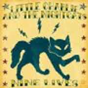 Little Charlie And The Nightcats - Nine Lives