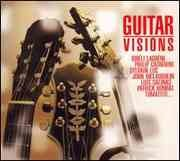 Various Artists - Guitar Visions