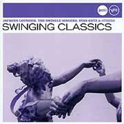 Various Artists - Swinging Classics