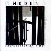 Modus - Reflection in Time