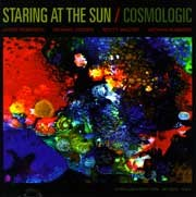 Cosmologic - Staring At The Sun