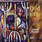 David Murray - Creole Project