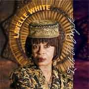 Lavelle White - Into The Mystic