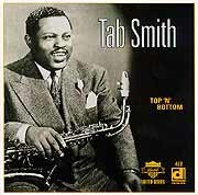 Tab Smith - Top `n' Bottom