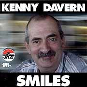 Kenny Davern - Smiles