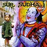 Sur Sudha - Images of Nepal