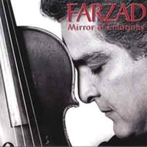 Farzad - Mirror Of Emotions