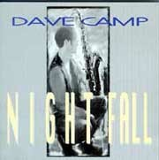 Dave Camp - Night Fall