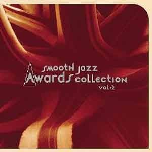 Various Artists - Smooth Jazz Awards Collection, vol. 2