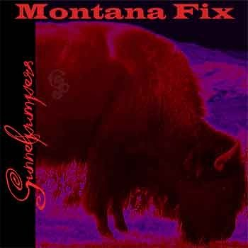 Gunnelpumpers - Montana Fix