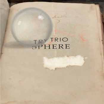 Try Trio - Sphere