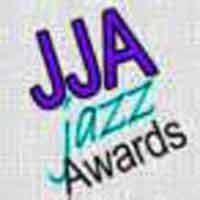 JJA Jazz Awards 2003