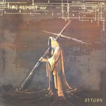 Time Report - Return