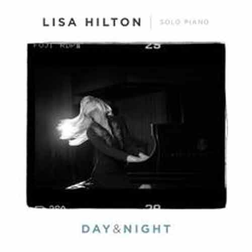 Lisa Hilton - Day & Night