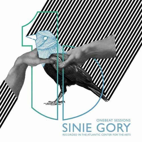 Sinie Gory - One Beat Sessions