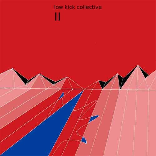 Low Kick Collective - II