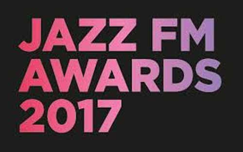 2017 Jazz FM Awards