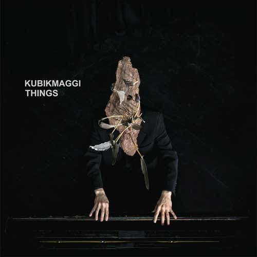 Kubikmaggi - Things