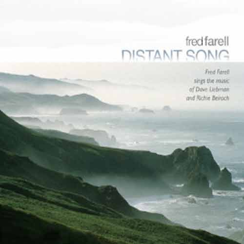 Fred Farell - Distant Song