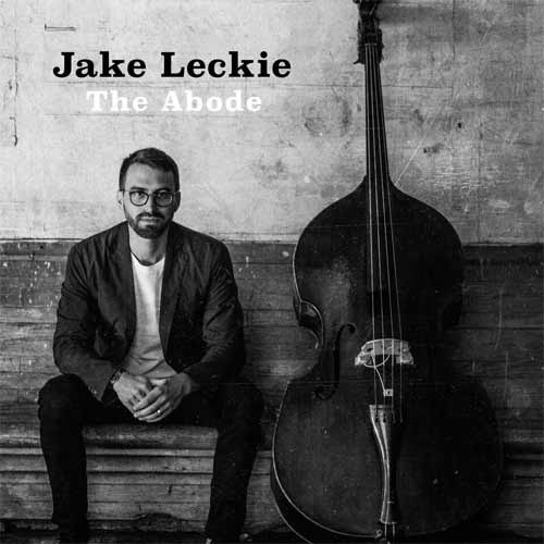 Jake Leckie - The Abode