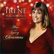 Irene Nachreiner - A Hot and Spicy Christmas