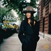 Abbey Lincoln - Abbey Sings Abbey