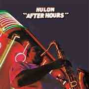 Hulon - After Hours