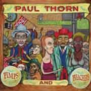 Paul Thorn - Pimps Аnd Preachers