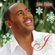 John Fluker - J is for Joy
