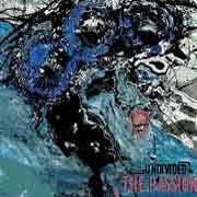 Undivided - The Passion