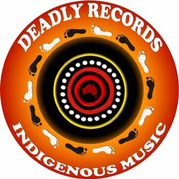 Активный старт Deadly Records