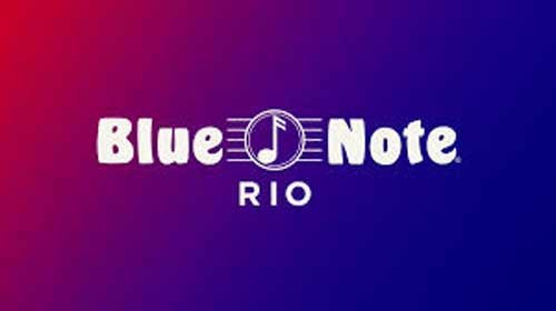 Blue Note Jazz Club: теперь и в Рио