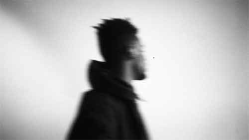 Selector LIVE: Gaika presents The Spectacular Empire