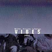Bill Ware - Vibes
