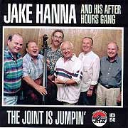 Jake Hanna and His After Hours Gang - The Joint is Jumpin'