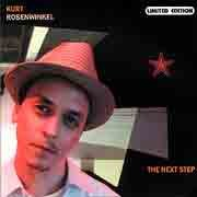 Kurt Rosenwinkel - Next Step
