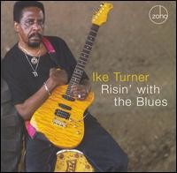 Ike Turner - Risin' with the Blues