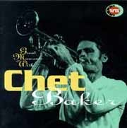 Chet Baker - Great Moments With...