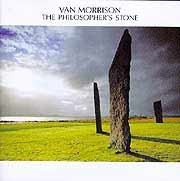 Van Morrison - The Philosopher`s Stone