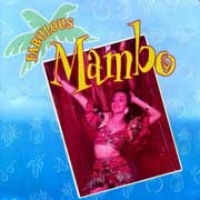 Various Artists - Fabulous Mambo